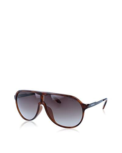 CARRERA Sonnenbrille NEW CHAMPION/F (65 mm) havana