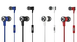 TM Brand JBL Synchros E 10 Headphones With Mic for sony ,Samsung,i phone,htc,