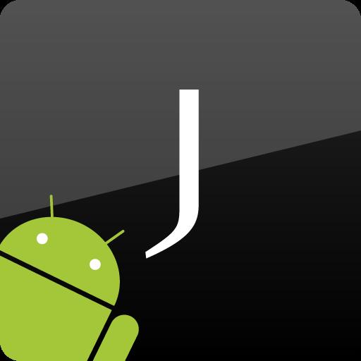 jawbone-companion