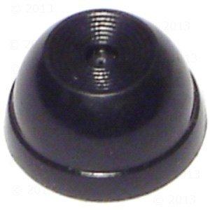 3/16 Push Nut (10 pieces)