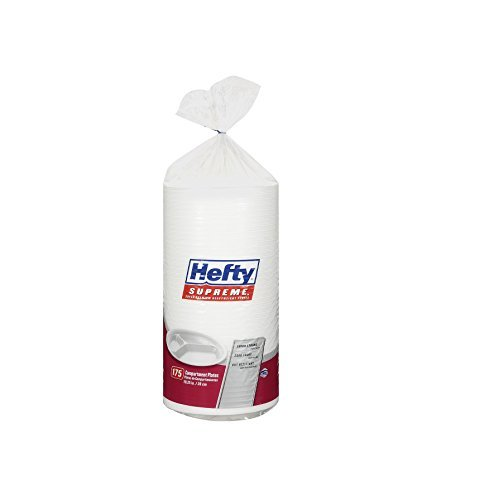 hefty-compartment-plates-10-1-4-175-count-by-hefty