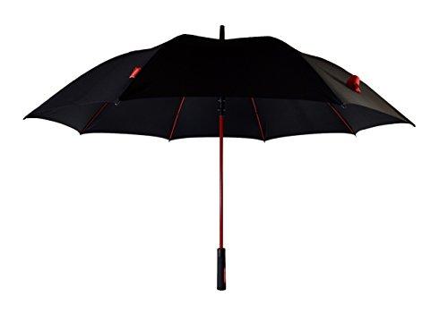 calidad-premium-de-gran-panel-de-paraguas-de-golf-paraguas-resistente-al-viento-8-automatico-jaulas-