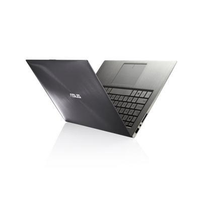 Asus Laptop ZenBook 13.3-Inch