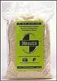 Smelleze® Reusable Photo Deodorizer Pouch: XX Large - Treats 300 Sq. Ft.