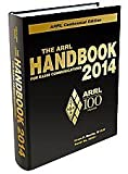 The ARRL Handbook for Radio Communication 2014