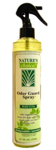 Skin Guard Shampoo back-998547