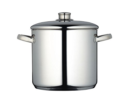 master-class-induction-safe-stainless-steel-stock-pot-with-lid-7-litres
