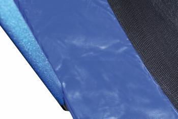 trampoline online shop hudora fitness trampolin mit sicherheitsnetz hudora fitness trampolin. Black Bedroom Furniture Sets. Home Design Ideas