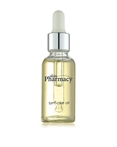 Skin Pharmacy Olio Viso Syn-Ake 15 ml