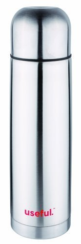 useful-thermos-stainless-steel-coffee-hot-or-cold-17-ounces-by-useful