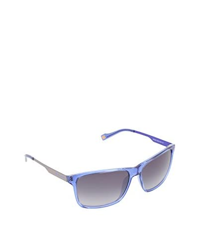 Boss Orange Sonnenbrille 0163/S blau