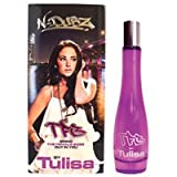 Tulisa The Female Boss Ladies Eau De Parfum Body Fragrance Cologne 50ml Perfume