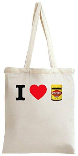 i-love-vegemite-tote-bag