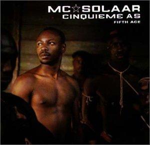 Mc Solaar - Cinquieme As - Zortam Music