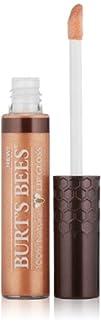 Burts Bees Lip Gloss Fall Foliage 0.2 Fluid Ounces