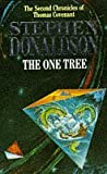 Stephen Donaldson The One Tree (The Second Chronicles of Thomas Covenant) (2)