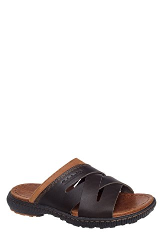 Men's EK HollBrook Slide Sandal
