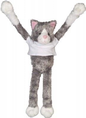Doodle Animals: Cat - Buy Doodle Animals: Cat - Purchase Doodle Animals: Cat (Wild Republic, Toys & Games,Categories,Stuffed Animals & Toys,Animals)