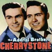 The Addrisi Brothers - Cherrystone: Best Of - Zortam Music