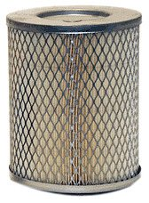 WIX Filters - 46294 Heavy Duty Air Filter, Pack of 1