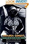 Jamaica Genesis: Religion and the Pol...