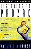 Listening to Prozac (0140159401) by Kramer Peter D.