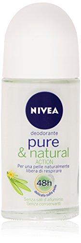 nivea-deodorante-pure-natural-senza-sali-dalluminio-senza-conservanti-50-ml
