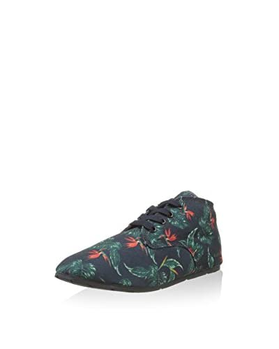 Eleven Paris Zapatillas Bastee