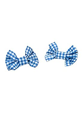 Dorothy Hair Bows Standard