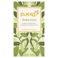 pukka-three-mint-20-tea-bags
