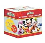 "Disney ""Mickey Mouse Clubhouse"" Littl..."