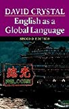 English as a Global Language (0521823471) by David Crystal