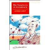 Mr. Tompkins in Paperback ~ George Gamow