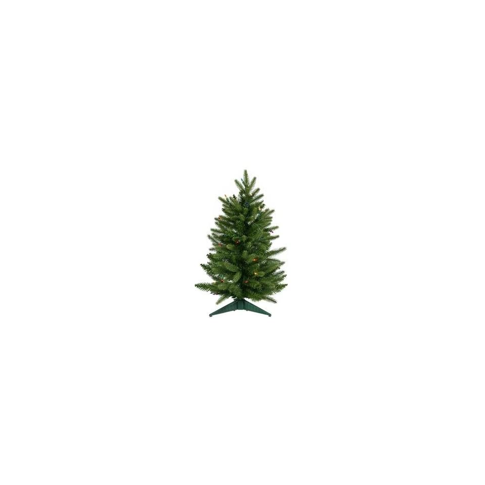 Christmas Tree   Frasier Fir   A890726