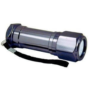 Tactical-torch-LED-Flahlight