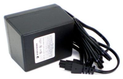 Review Cordless Mulching Mowers Black Amp Decker 242901 00