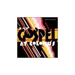 The Gospel At Colonus (1985 Philadelphia Cast)