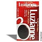 Luzianne Medium Roast Coffee   Chicory