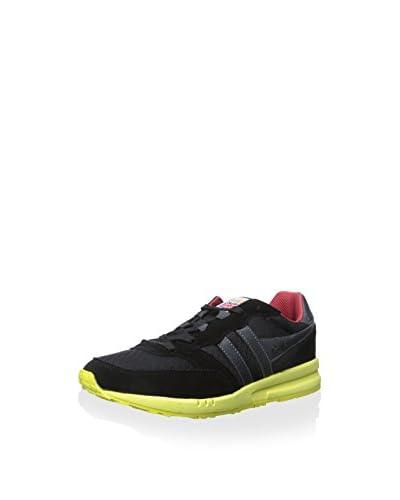 GOLA Men's Samurai Mesh Sneaker