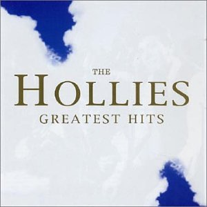 The Hollies - Hollies Best: Listen To Me - Zortam Music