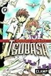 Tsubasa 7: RESERVoir CHRoNiCLE
