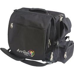 arriba-cases-ls-525-laptop-and-gig-bag-in-one-dimensions-15x5x135