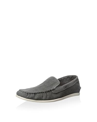 Steve Madden Men's Hoist Casual Loafer