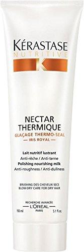 Kerastase Nutritive Nectar Thermique protettivo agente - lasciare In (capelli secchi & molto secco) 150ml/5.1oz