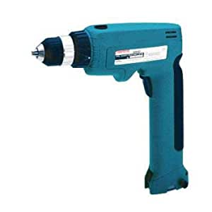 makita 6095d 9 6v 3 8 cordless driver drill 2 speed variable speed reversible. Black Bedroom Furniture Sets. Home Design Ideas