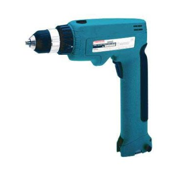 makita 6095d 9 6v 38 cordless driver drill 2 speed variable speed reversible super cheap. Black Bedroom Furniture Sets. Home Design Ideas