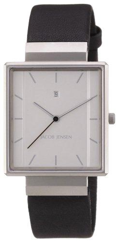 Jacob Jensen Gents Watch