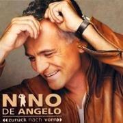 Nino de Angelo - ORF Schlagerparade (Vol. 9) - Zortam Music