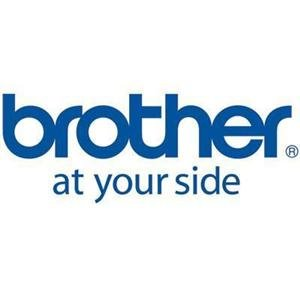 Brother Printers Corner Cutter Tray For Lx-900/910D