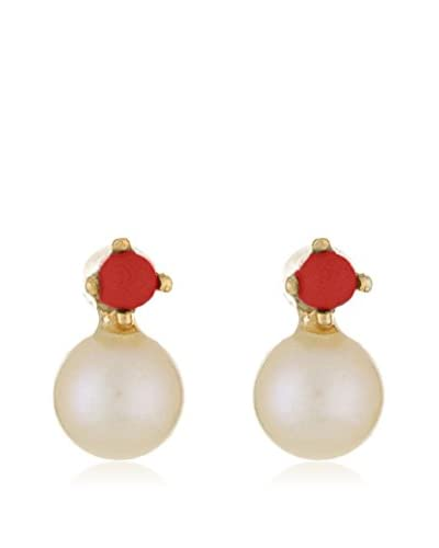Córdoba Jewels Orecchini